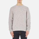 YMC Men's X Sweatshirt Multi