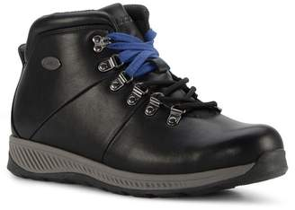 Lugz Spruce Boot