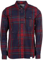 White Mountaineering Shirts