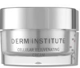 Derm Institute Cellular Rejuvenating Cream