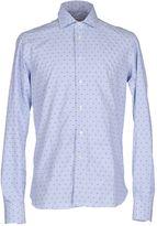 Brancaccio C. Shirts - Item 38554784