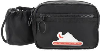 Off-White Equipment Belt Bag