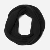 Everlane The Chunky Wool Infinity Scarf
