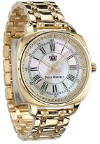 Beau Watch, Gold
