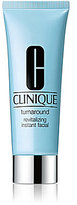 Clinique Turnaround Revitalizing Instant Facial