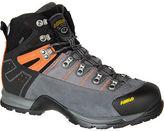 Asolo Fugitive Gore-Tex Hiking Boot - Men's