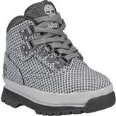 Timberland Euro Fabric Hiking Boot Toddler (Infants/Toddlers')