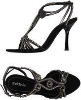 Baldinini Sandals - Item 11118108
