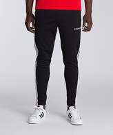 adidas Itasca Track Pant