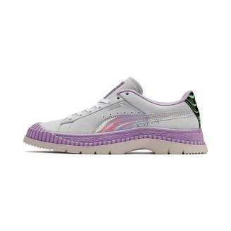 Puma Utility Dimension Women's Sneakers