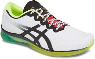 Asics GEL-Quantum Infinity Running Shoe