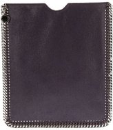 Stella McCartney 'Falabella' phone case - women - Artificial Leather - One Size