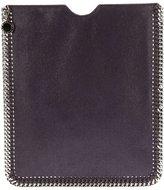 Stella McCartney 'Falabella' phone case