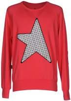 Blomor Sweatshirts - Item 12058020