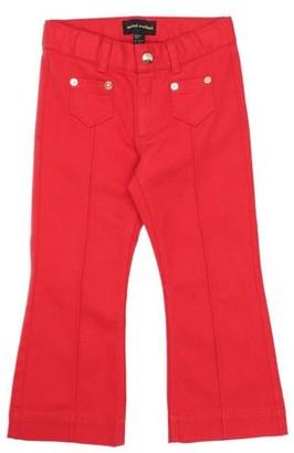 Mini Rodini Denim trousers