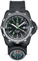 Luminox Recon Nav Spc 8832.MI Watch, 46mm