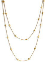 Marco Bicego Women's 'Siviglia' Long Necklace