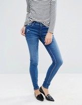 Maison Scotch La Parisienne Jeans