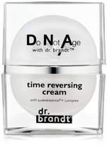 Dr. Brandt Skincare Do Not Age with Time Reversing Cream, 1.7 fl. oz.
