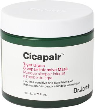 Dr. Jart+ Cicapair Tiger Grass Sleepair Intensive Mask Cicapair Tiger Grass Sleepair Intensive Mask
