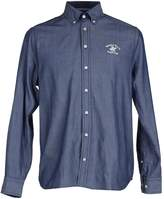 Beverly Hills Polo Club Shirts - Item 38501382