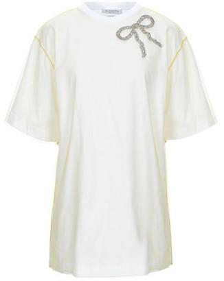 VIVETTA T-shirt