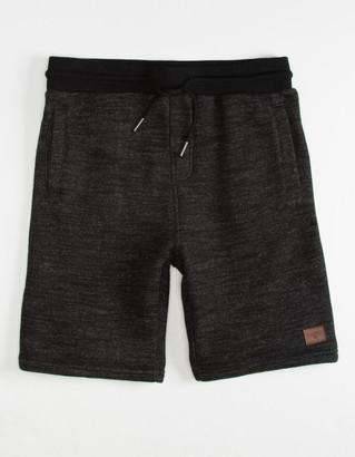 Billabong Balance Boys Shorts