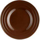 Rachael Ray Double Ridge 4-pc. Salad Plate Set
