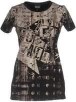 Just Cavalli T-shirts - Item 12025652