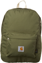 Carhartt Watch 18l Backpack Green