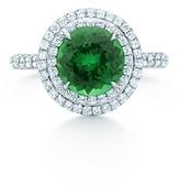 Tiffany & Co. Soleste® Ring