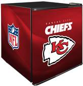 Kohl's Kansas City Chiefs Refrigerated Beverage Center