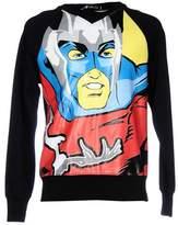 Leitmotiv Sweatshirt