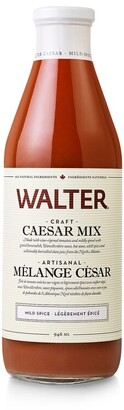Walter Craft Caesar Mix Mild