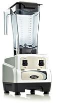 Omega 3 HP 420 Blender