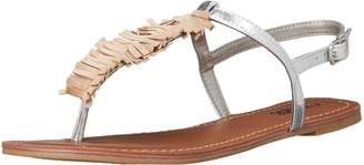 Carlos by Carlos Santana Women's Finley Dress Sandal