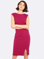 Oxford Gwendoline Stretch Dress