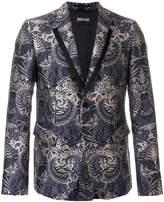 Just Cavalli printed style jacket