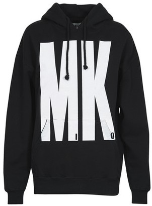 Michael Kors Miko Miko Hooded Sweatshirt