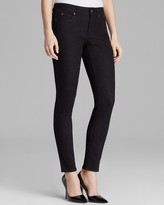 Vince Camuto Two by Classic Skinny Jeans