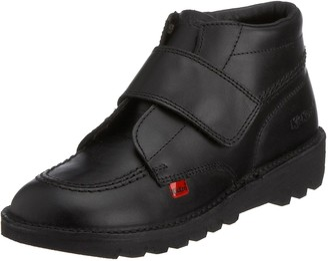 Kickers Junior Kick Kilo J Core Kids Unisex Boots