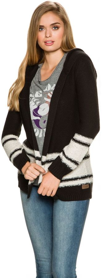Element Perry Sweater