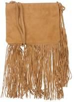 Pinko Cross-body bag