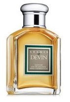 Aramis Devin Country FOR MEN by