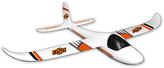 Oklahoma State Cowboys Sky Glider