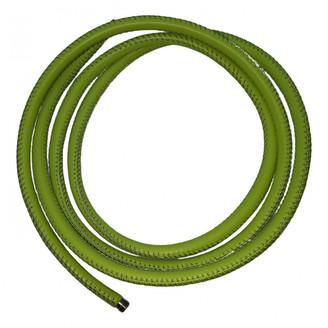 de Grisogono Green Leather Necklaces