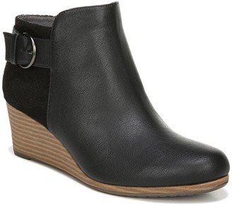 Dr. Scholl's Karlie Women's Ankle Boot