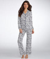 Cosabella Bella Knit Pajama Set - Women's