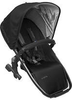 UPPAbaby Rumble Vista Second Seat 2017, Jake