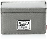 Herschel Men's Charlie, Grey/Lunar Rock, One Size